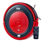 Robo Aspirador WAP Robot W300