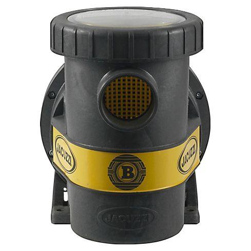 Bomba Jacuzzi 2B-M 2,0 CV - 110/220 V Monofásica