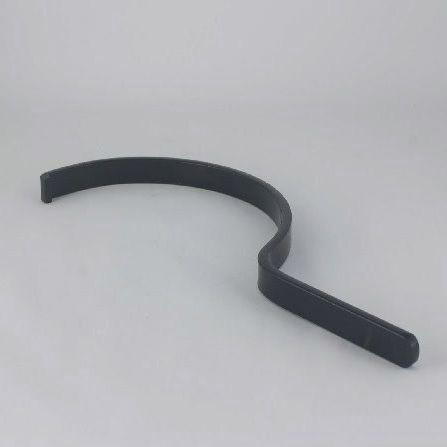 Chave de Aperto P/ Válvula Rosca - Nautilus