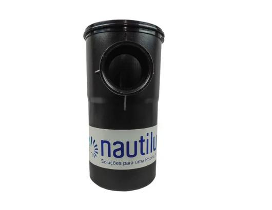 Copo Completo para bomba Nautilus