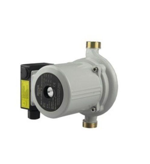 Mini Bomba Inova Multifuncional GP-250 PB (Latão) 3/8 CV 220V Mono