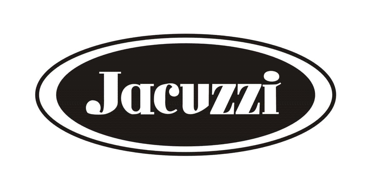 Pressurizador De Agua Jacuzzi Acquahouse 1aqh6 1cv mono 220v