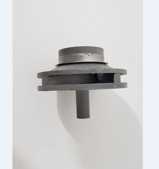 Rotor Bomba 3B 3,0 CV - Jacuzzi