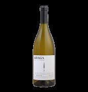 Adaga Chardonnay 2017 750ML