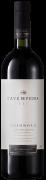 Cave de Pedra Egiodola 2017 750ML