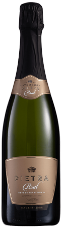 Espumante Brut 750ML