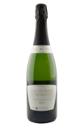 Espumante Brut D.O 750ML