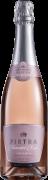 Espumante Moscatel Rosé 750ML