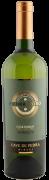 Piedra d'Oro Chardonnay 2018 750ML