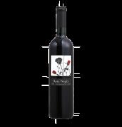 Promoção pague 5 leve 6 - Rosa Negra Tinto 2016