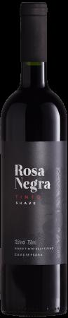 Rosa Negra Tinto  750ML