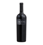 Special Blend 2012 750ML