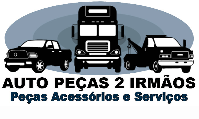Peças e Acessórios para Caminhão | 2 Irmãos Auto Peças Matão