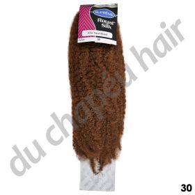 Afro Twist Braid Marley