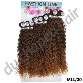 Fashion Line - O'linda