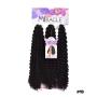Cabelo Cacheado Katrine - Crochet Braids - Miracle