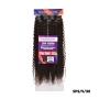 Cabelo Tic Tac Flora - Beauty Hair - Fashion Classic