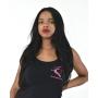 Peruca Front Lace Vine - Sleek