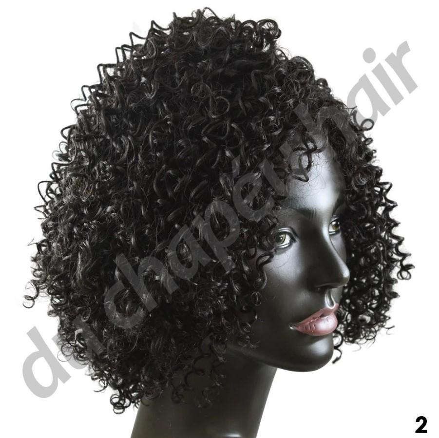 Lace Sleek  -Tropical (COR 2)