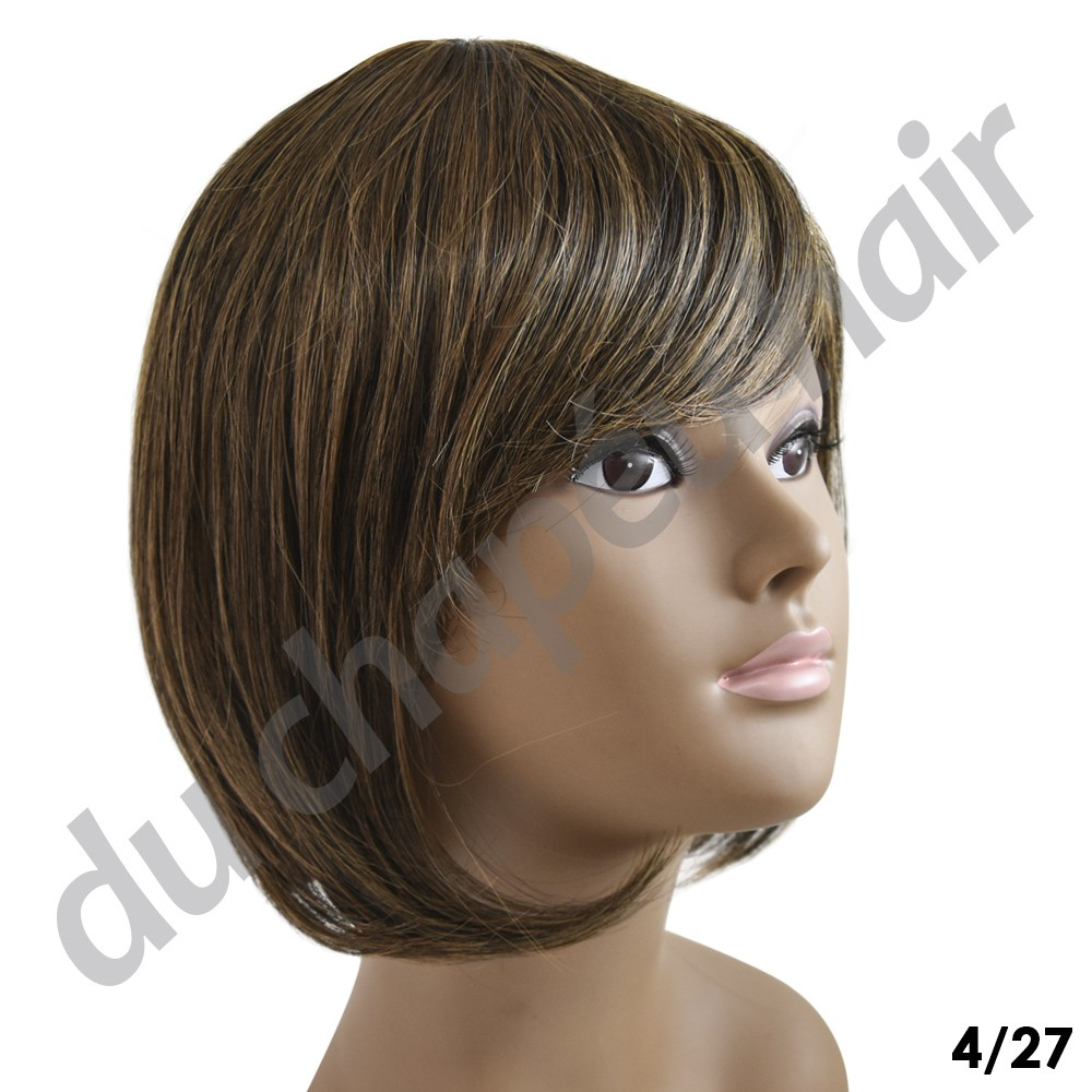 Peruca Wig Lisa Melina - Cherey