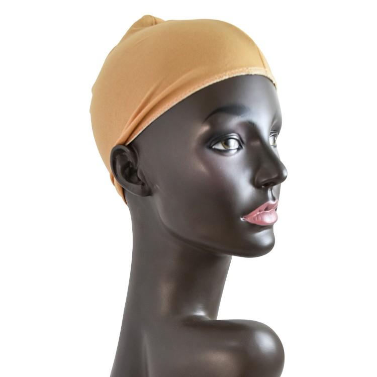 Touca Nero - Wig Cap