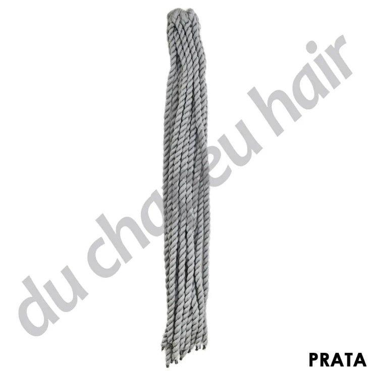 Twist Panamá - Du Chapéu Hair