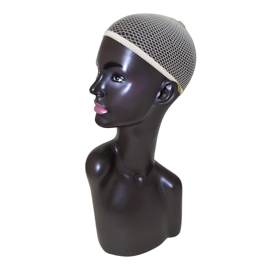 Wig Cap Telinha - Liner