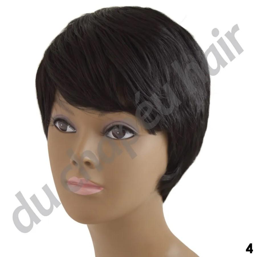 Wig Gilda (COR 4)