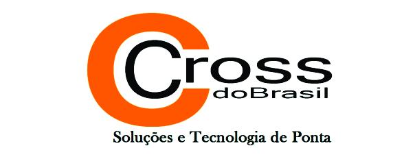 Cross do Brasil Soluções e Tecnologia de Ponta