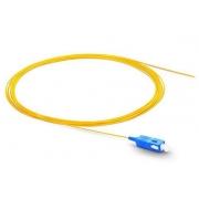CORDAO OPTICO SC/UPC-SC/UPC SX SM 3MM 1,5MT