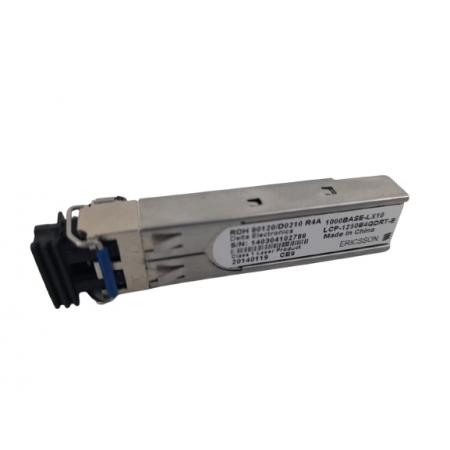 GBIC SFP 1000BASE-LX10 RDH 90120/D0210 R4A