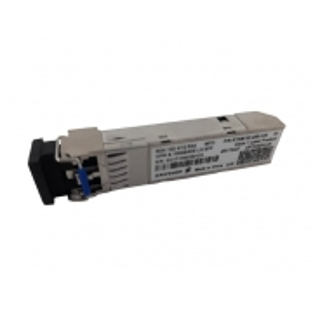 GBIC SFP 1000BASE-LX RDH 102 47/2 R2A