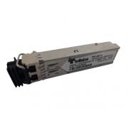 GBIC SFP 1000BASE-SX TR-0011
