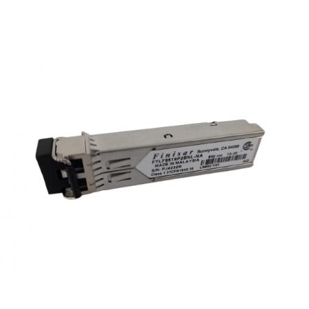GBIC SFP 10-30 850NM FTLF8519P2BNL-NA