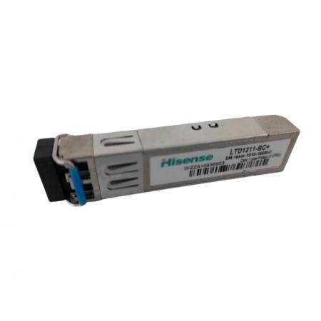 GBIC SFP 155M 1310NM 15KM SM LTD1311-BC+