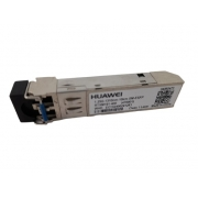 GBIC SFP 1.25G 1310NM 10KM SM MXPD-243S
