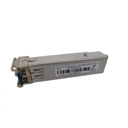 GBIC SFP 1.25G 1310NM 10KM SM WXTRPGEAS1