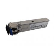 GBIC SFP 2.5G CPRI SMF 8DB RDH 102 47/2