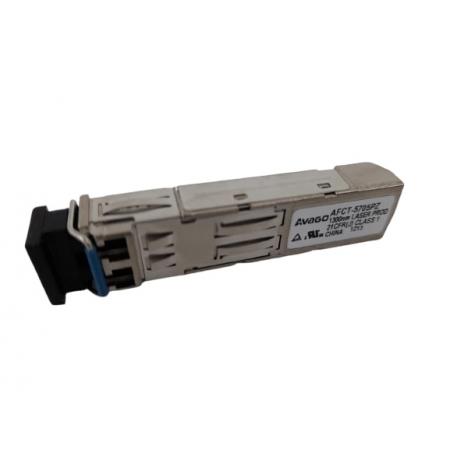 GBIC SFP AVAGO 1300MN AFCT-5705APZ