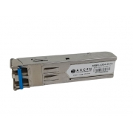 GBIC SFP  AXCEN 1310nm AXSD-1324-0573 - 15KM