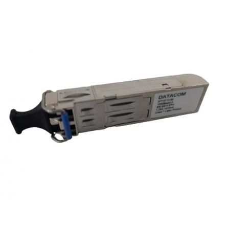 GBIC SFP DATACOM 1.25G 1310NM 1000BASE-LX