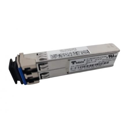 GBIC SFP TELLABS SP-GB-LX-IDFN-TS4