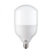 LAMPADA LED AUTA POTÊNCIA E27  BRANCA FRIA 20W