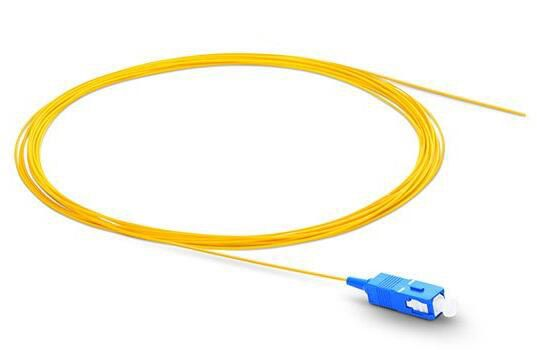 CORDAO OPTICO SC/UPC-SC/UPC SX SM 3MM 1,5MT