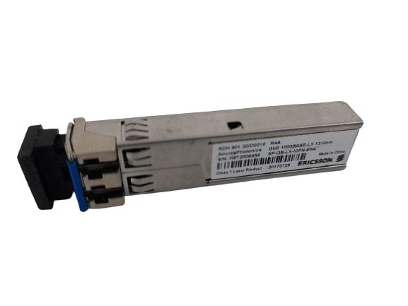 GBIC SFP 1000BASE-LX 1310NM RDH 901 20/D0210