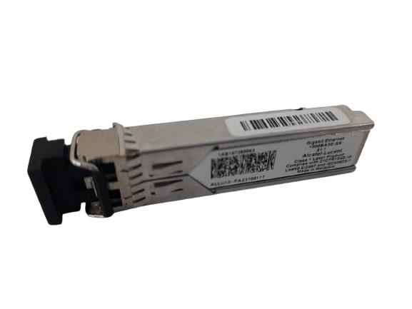 GBIC SFP 1000BASE-SX S1:1 1AB187280063