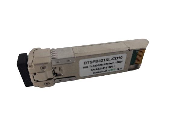 GBIC SFP 10G TX1330/RX1270NM 10KM