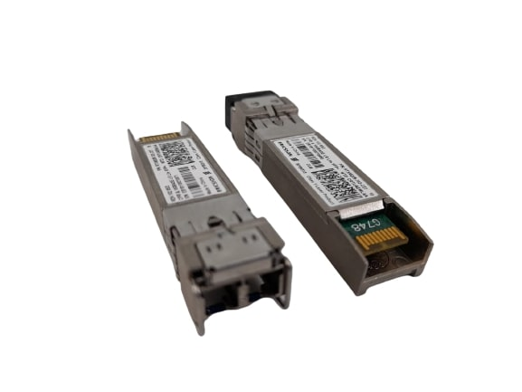 GBIC SFP 10GBASE-LR RDH 102 65/2