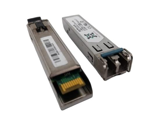 GBIC SFP 155M 1310NM 15KM SM MXPD-033S