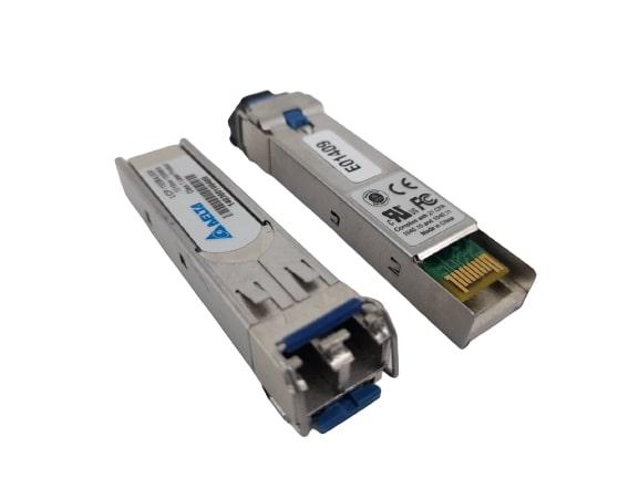 GBIC SFP 155M 1310NM LCP-155B4JSR